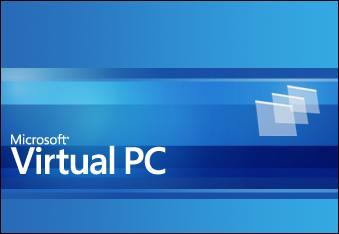 Descargar microsoft virtual pc 2007 español