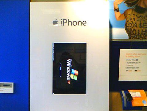 windows-iphone.jpg