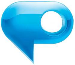 nuevo logo de adobe photoshop panchosoft blog