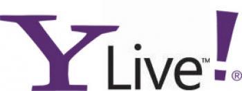 ¿ Yahoo Live! ?
