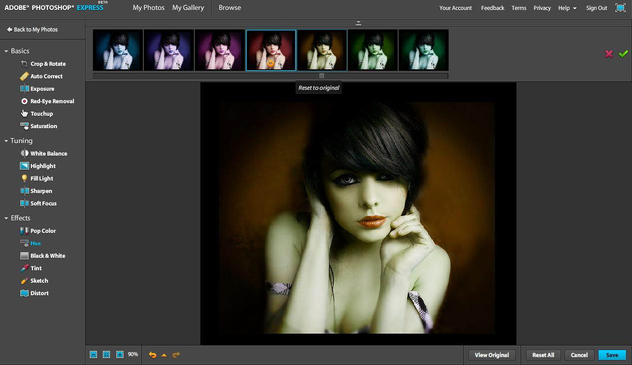 Editor photoshop download - 7d1
