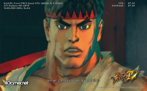 StreetFighterIV_Benchmark 2009-07-07 13-25-45-62