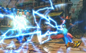 StreetFighterIV_Benchmark 2009-07-07 13-27-10-01