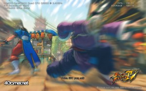 StreetFighterIV_Benchmark 2009-07-07 13-27-13-88