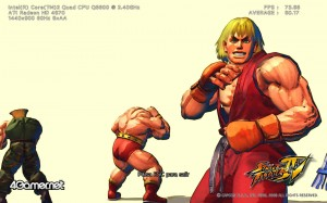 StreetFighterIV_Benchmark 2009-07-07 13-27-34-95