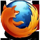 Nuevo logo en Firefox 3.5