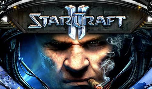Starcraft 2: Edición Coleccionista
