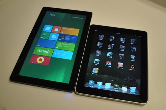 windows-8-samsung-tablet-vs-ipad